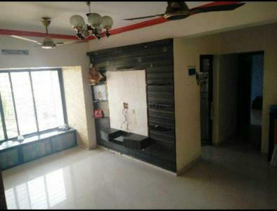 Gallery Cover Image of 920 Sq.ft 2 BHK Apartment for buy in Pooja Enclave, Kandivali West for 15000000