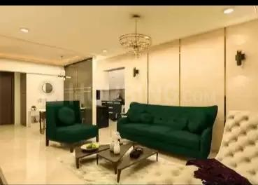 Gallery Cover Image of 950 Sq.ft 2 BHK Apartment for buy in Andheri West for 23000000