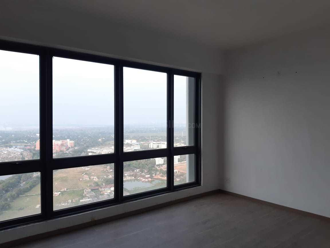 Bedroom Image of 5205 Sq.ft 4 BHK Apartment for rent in Nazirabad for 146000