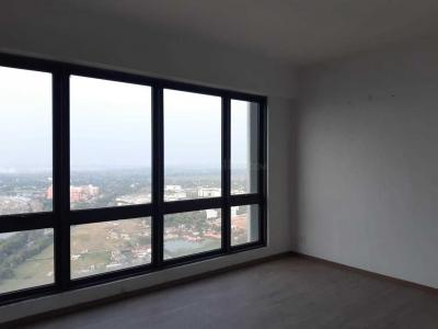 Gallery Cover Image of 5205 Sq.ft 4 BHK Apartment for rent in Nazirabad for 146000