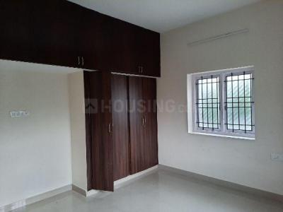 Gallery Cover Image of 3260 Sq.ft 3 BHK Independent House for rent in Panaiyur for 50000