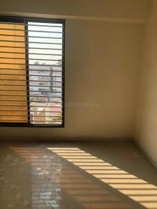 Gallery Cover Image of 1200 Sq.ft 2 BHK Apartment for buy in Manas Spectrum, Indra Puri Colony for 3840000