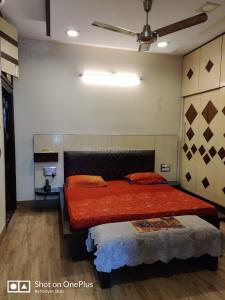 Bedroom Image of Mannat in Roop Nagar