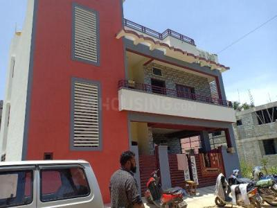 Gallery Cover Image of 3300 Sq.ft 7 BHK Independent House for buy in Hiranandani Bannerghatta, Akshayanagar for 13500000