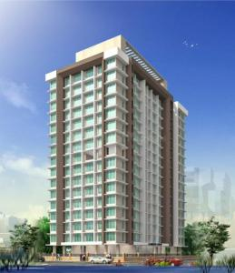 Gallery Cover Image of 1150 Sq.ft 2 BHK Apartment for buy in Huges 49 Elina, Chembur for 20000000