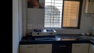 Kitchen Image of Palghar in Bhatane