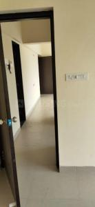 Gallery Cover Image of 550 Sq.ft 1 BHK Apartment for rent in Conwood Astoria, Goregaon East for 28000