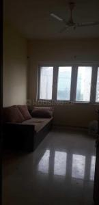 Living Room Image of Ansari Property PG in Goregaon East