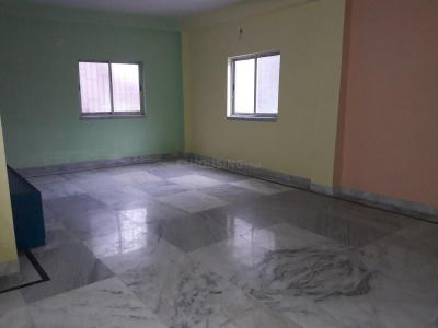 Gallery Cover Image of 1130 Sq.ft 2 BHK Apartment for rent in Tangra for 21000