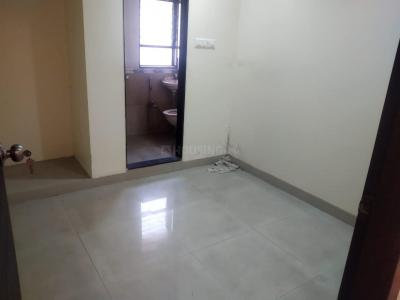 Gallery Cover Image of 1700 Sq.ft 3 BHK Apartment for rent in Samudra Gaurav, Worli for 150000