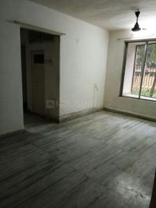 Gallery Cover Image of 650 Sq.ft 1 BHK Apartment for buy in Borivali West for 15000000