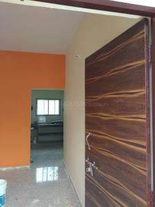 Gallery Cover Image of 400 Sq.ft 1 RK Independent House for rent in Hadapsar for 5500