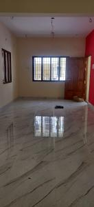 Gallery Cover Image of 1412 Sq.ft 3 BHK Apartment for buy in  Kudil, Chromepet for 6636400
