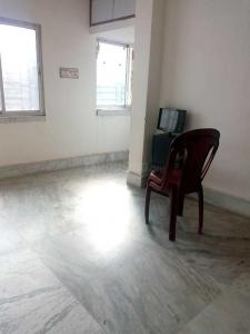 Gallery Cover Image of 1400 Sq.ft 3 BHK Apartment for rent in Chinar Park for 18000