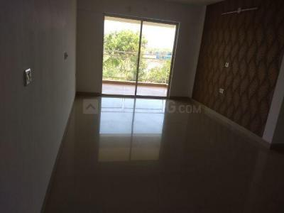 Gallery Cover Image of 1006 Sq.ft 2 BHK Apartment for buy in Hadapsar for 5500000