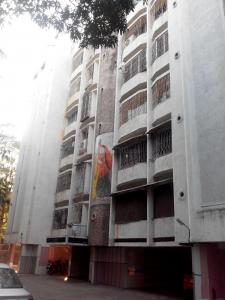 Gallery Cover Image of 550 Sq.ft 1 BHK Apartment for buy in Andheri East for 10900000