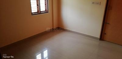 Gallery Cover Image of 1400 Sq.ft 1 BHK Independent Floor for rent in Whitefield for 10500