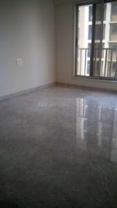 Gallery Cover Image of 930 Sq.ft 2 BHK Apartment for rent in Santacruz East for 55000