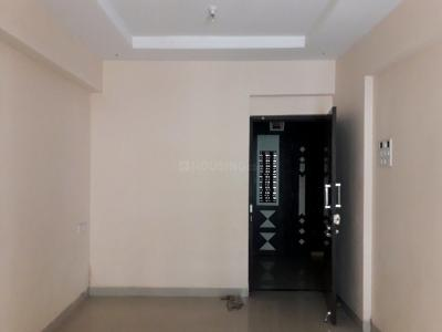 Gallery Cover Image of 905 Sq.ft 2 BHK Apartment for buy in Kalwa for 7100000