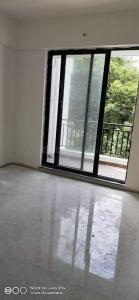 Bedroom Image of 1200 Sq.ft 2 BHK Apartment for buy in Kothrud for 13500000