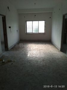 Gallery Cover Image of 1250 Sq.ft 3 BHK Apartment for buy in Uttarpara for 3562500