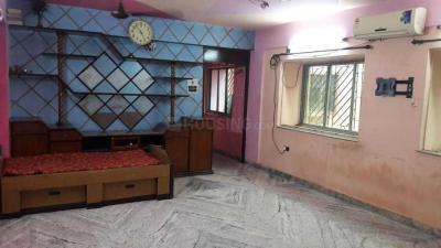 Gallery Cover Image of 1360 Sq.ft 3 BHK Apartment for rent in Ballygunge for 35000