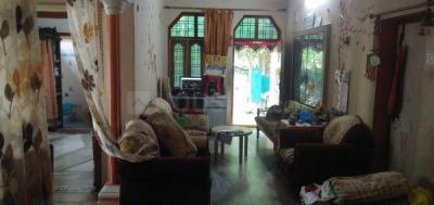 Gallery Cover Image of 1100 Sq.ft 2 BHK Independent House for buy in Mansoorabad for 11000000