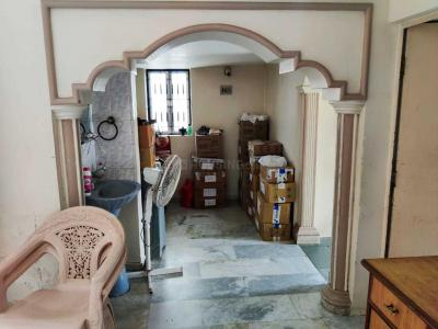 Gallery Cover Image of 1602 Sq.ft 3 BHK Villa for buy in Ghodasar for 11100000