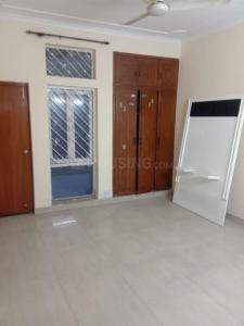 Gallery Cover Image of 1150 Sq.ft 1 BHK Independent House for rent in Sector 40 for 12000