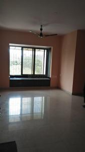 Gallery Cover Image of 600 Sq.ft 1 BHK Apartment for rent in Dahisar West for 18000