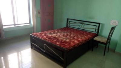 Gallery Cover Image of 1740 Sq.ft 3 BHK Apartment for buy in Ganesh Baba Nagar for 5500000