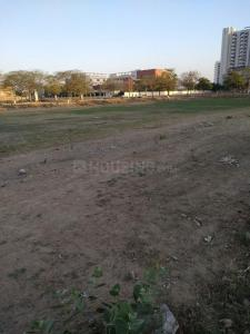 Gallery Cover Image of  Sq.ft Residential Plot for buy in Sector 85 for 10700000