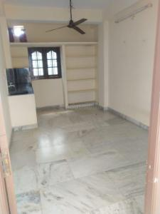 Gallery Cover Image of 1050 Sq.ft 1 RK Independent House for rent in Hafeezpet for 5000