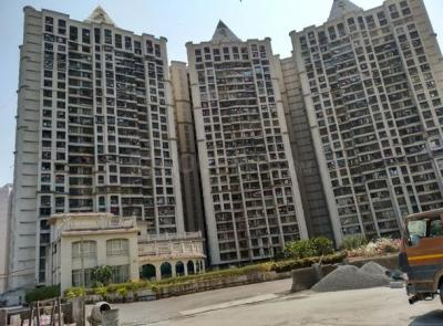 Gallery Cover Image of 800 Sq.ft 2 BHK Apartment for rent in Bhandup West for 40000