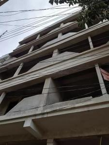 Gallery Cover Image of 1150 Sq.ft 3 BHK Apartment for buy in Sodepur for 3335000