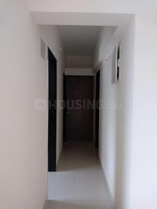 Gallery Cover Image of 1050 Sq.ft 2 BHK Apartment for buy in Andheri West for 21000000