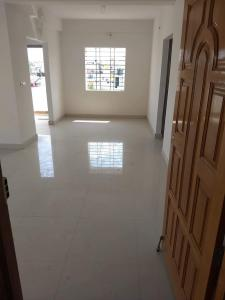 Gallery Cover Image of 800 Sq.ft 1 BHK Independent Floor for rent in BTM Layout for 10000