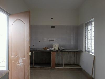 Gallery Cover Image of 200 Sq.ft 1 RK Independent Floor for rent in HSR Layout for 7000