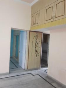 Gallery Cover Image of 2200 Sq.ft 3 BHK Apartment for rent in Sector 48 for 25000