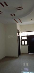 Gallery Cover Image of 640 Sq.ft 1 BHK Independent House for buy in Raj Harsh Vihar Villas, Noida Extension for 2351000