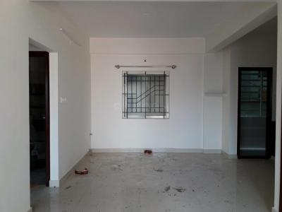 Gallery Cover Image of 1500 Sq.ft 3 BHK Apartment for rent in Jogupalya for 30000