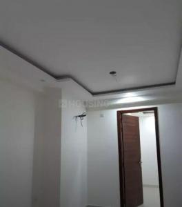 Gallery Cover Image of 600 Sq.ft 1 BHK Apartment for rent in Ghitorni for 8000