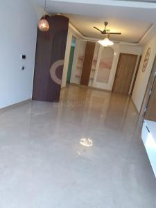 Gallery Cover Image of 1600 Sq.ft 3 BHK Independent Floor for buy in Sector 57 for 15000000