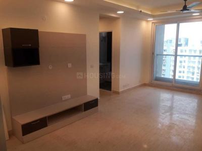 Gallery Cover Image of 1050 Sq.ft 2 BHK Apartment for rent in North Town, Jamalia for 24000