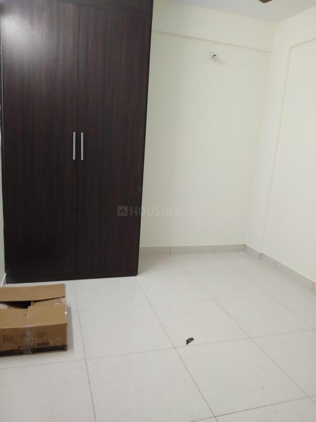 Bedroom Image of 1600 Sq.ft 3 BHK Apartment for rent in New Thippasandra for 35000