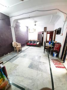 Gallery Cover Image of 900 Sq.ft 2 BHK Independent House for buy in Chintalmet for 7500000