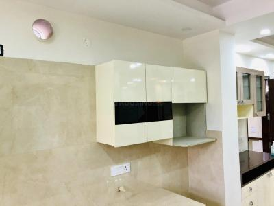 Gallery Cover Image of 1890 Sq.ft 3 BHK Independent Floor for buy in Sector 46 for 15000000