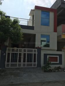 Gallery Cover Image of 1200 Sq.ft 2 BHK Independent House for buy in Vanasthalipuram for 7200000