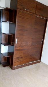 Gallery Cover Image of 970 Sq.ft 2 BHK Apartment for rent in Supreme Lake Primrose, Powai for 57000