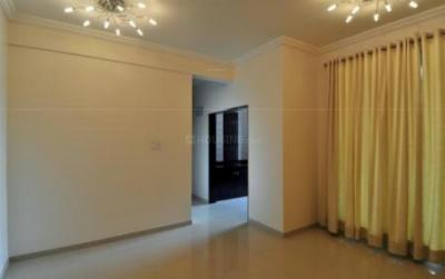 Gallery Cover Image of 750 Sq.ft 1 BHK Apartment for buy in Arihant Aloki, Karjat for 2150000